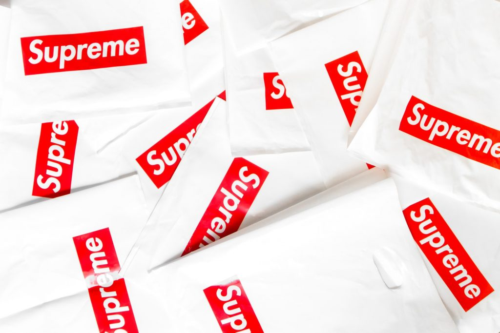 supreme popular brand 8 Solid Reasons Why Your Business Must Have A Website