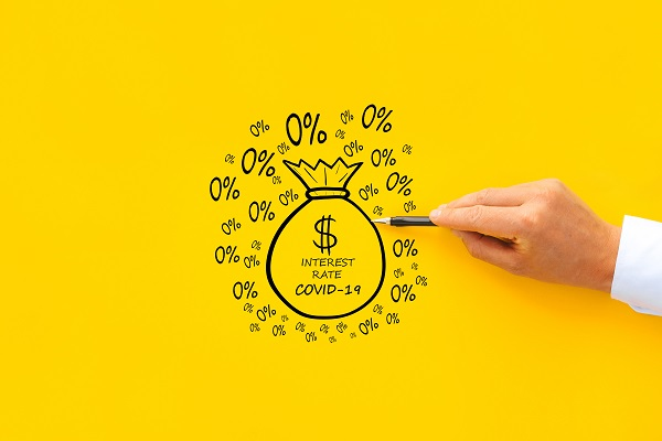 How much do website design cost in 2021? image
